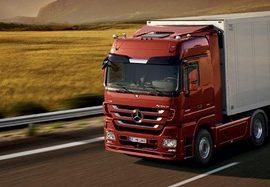 Mercedes-tir-kamyon-cekici-resimleri-fotograflari (1)